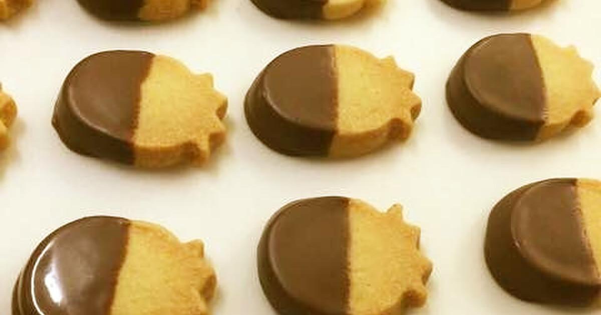 クッキー ホノルル ホノルルクッキーを日本で買う方法!安い店舗や通販情報、賞味期限も