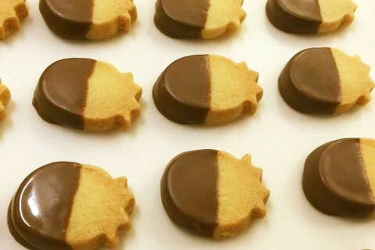 クッキー ホノルル