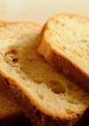 HB使用♪干し柿パン