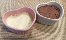 ラードミルククリーム