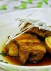 コーラで作る簡単!王道の絶品煮豚