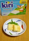 酒の肴『ベビーチーズの西京漬け』パート③