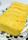 簡単 HM レンジで☆チーズ蒸しパン☆