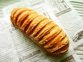 古代小麦kamut speltパン生地 by ショコラのネネ クックパッド
