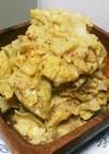 キャベツのマスタード煮♡常備菜にオススメ
