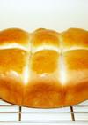 パネクイックのHBちぎりパン(あんぱん)
