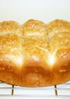 パネクイックのHB焼きカレーパン
