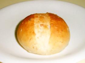 パネクイックのシードミックスパン