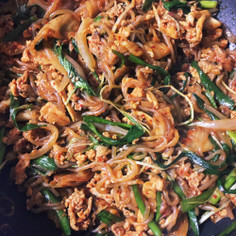 ダイエット 白滝 高野豆腐 チャプチェ