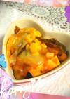 簡単絶品♡トロ〜りチーズミートなす豆腐♡