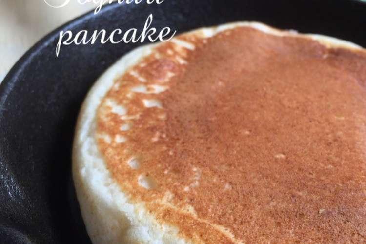ケーキ スキレット ホット LOHACO