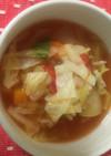 ダイエット☆作り置き☆脂肪燃焼スープ♡