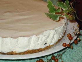 カッテージdeレアケーキ