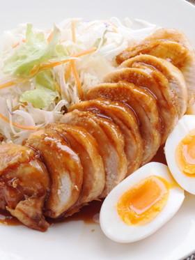 鶏肉の栄養価が高い!鶏むね肉や鶏もも肉の効果や …