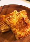 冷凍シュウマイで作る簡単ミートパイ
