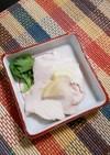 簡単!めちゃ柔らかい鶏むね肉の塩レモン