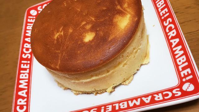 ホット ケーキ ミックス シリコン 型