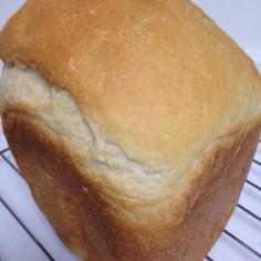 覚書 ホームベーカリー 米麹甘酒食パン