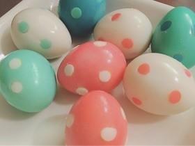 お弁当 おかず かわいい うずらの卵!