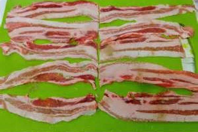 臭み 取り の 豚肉