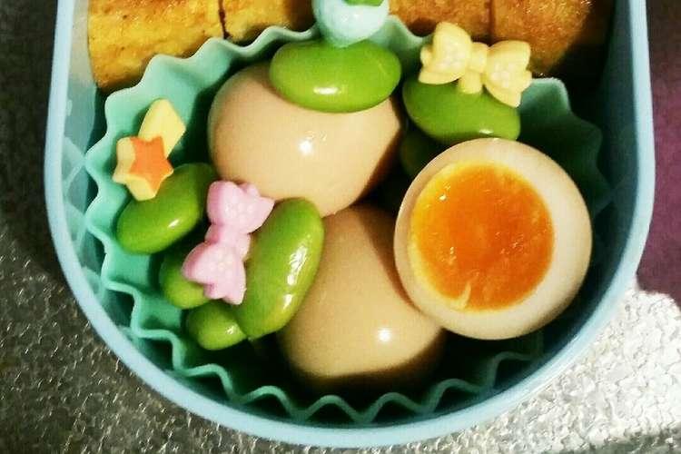 の 卵 冷凍 うずら