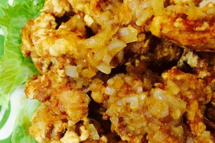 天ぷら 粉 片栗粉