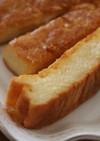 ヘルシーバター餅(ココナッツオイル餅)