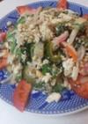 血管ダイエット食784(アジアン料理)