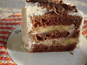2002.1.9 Birthday Cake