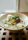 m手作り麺つゆ(ストレート濃縮2倍3倍)