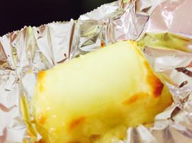 焼くだけ★焼きチーズ