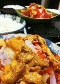 贅沢手巻き寿司♪特別な日の家ご飯♡