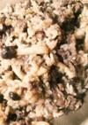 コストコのプルコギで簡単絶品チャーハン❤