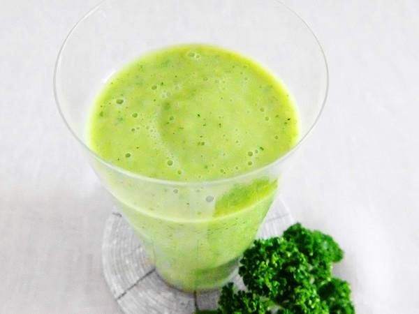 ビタミンAの多い食品と、含有量一覧表 | 簡単!栄 …