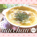 超簡単 カップスープでドリア(*^^*)
