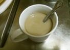 【チョイ足し】練乳カフェオレ