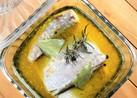 炊飯器保温調理で自家製シーチキン(ツナ)