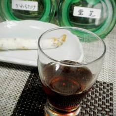 薬膳茶で免疫力!五井野プロシージャー