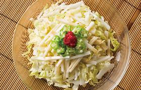 『山芋deサラダ』お疲れさんにオススメのレシピ7選♡