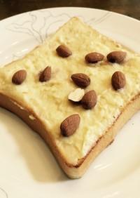 5分で簡単作りたてカスタードクリームパン