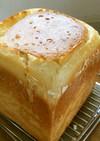 ミキサーで!生米から創る米粉100%ぱん
