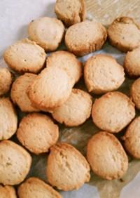 FPフ−プロでアイスボックスクッキー