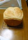 糖質制限?かんたん早焼大豆粉入米粉パン