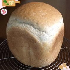 HB ライ麦食パン 早焼きコース