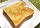 生姜風味*はちみつ(塩)レモントースト