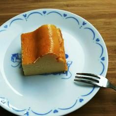 私のお気に入り♥チーズケーキ