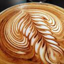 インスタントコーヒーでエスプレッソ