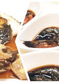 韓国料理 カンジャンケジャン カニキムチ