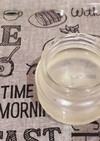 離乳食  初期〜   簡単 果汁 ゼリー