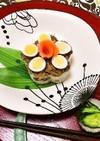 健脳!! 押しサバ寿司